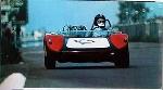 Pedro Rodriguez Nsu-spyder Prototyp Race