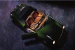 Porsche 356 C T6 Cabriolet