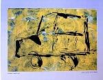 Porsche 935/78 Moby Dick Poster, 1984