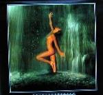 Porsche 911 Carrera 4 Cabriolet Poster, 2001