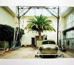 Unforgettable Porsche Kaibl 356/2 Poster, 2003
