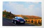 Porsche 911 Gt3 Poster, 2000