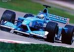 Porporsche 928 Poster, 1980
