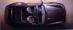 Porsche 911 Cabriolet Poster, 1996