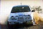 Sachs Original 1988 Ford 19