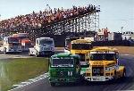 Sachs Original 1993 Truck-euro-cup