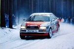 Sachs Original 1994 Audi Team