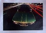 Sachs Original 1997 Rallycross Europameisterschaft