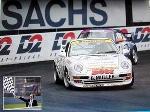 Sachs Original 1997 Porsche Super