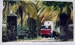 Scania 1990 R143 Hl 4x2