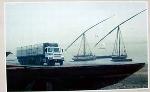 Scania Original 1987 T112 6x4