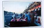 Surtees Scarfiotti Ferrari 330p2 24h