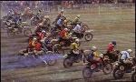 Start Motocross Hersingen F 1978