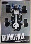 Us-import Dieses Grand Prix Gurney