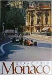 Us-import Dieses Monaco Grand Prix-