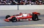 Valvoline Original 1984 A J