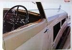 Veedol Original 1979 Hispano-suiza Typ