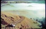 Waldegaard Thorszelius Toyota Celicia Rallye