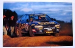 Rally 1996 Colin Mcrae Derek