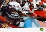 Motorsport Classic Jean Claude Andruet