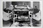 Targa Florio 1968. Alfa Romeo 33.