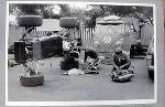 Motorsport Classic Gp Monaco Formula