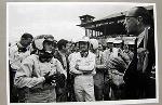 Nb 1965 Gourney Stewart Amon