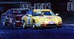 Nissan Motorsport Original 1994 Zx