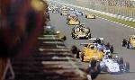 Nürburgring Formel Super V