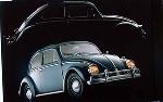 Horch 670 Sport-cabriolet 1932 Poster