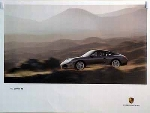 Porsche 996 4 S