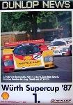 Pdk Porsche 962 C Hans