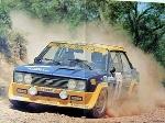 Datsun 160 J Shekhar Mehta/