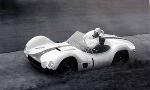1000 Km Rennen Nürburgring 1971