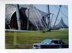 Alfa Romeo Original 1983 24