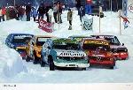 Alfa Romeo Original 1983 Ice