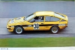 Alfa Romeo Original 1983 Gtv