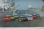 Alfa Romeo Original 1983 Trofeo