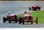 Alfa Romeo Original 1983 Typ