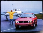 Alfa Romeo Original 1987 Gtv
