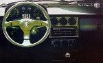 Alfa Romeo Original 1993 Sport