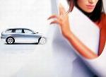 Alfa Romeo Original 2002 Combi