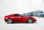 Alfa Romeo Original 2005 8c
