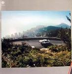 Audi Original 1984 Sport Quattro
