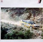 Audi Original 1986 Sport Quattro