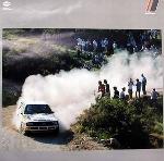 Audi Original 1985 Sport Quattro