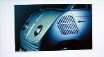 Dkw F89l Schnelllaster, Audi Poster 2002