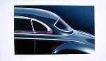 Dkw 3=6 Sonderklasse F 91 Coupé, Audi Poster 2002