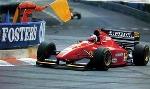 Bbmw Original 1995 3 Series