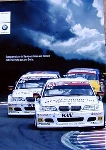 Bmw Original Race 2004 Limited